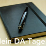 Mein DA-Tagebuch – Auflösung des Weihnachtsrätsel-Pott