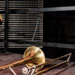 Die Band | Horns sind die Krönung