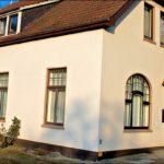 Ein Video | Studio Nord Bremen bei Radio Bremen