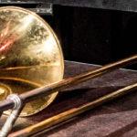 Die Idee | Die Instrumentierung