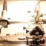 Das Mastering | Darf es noch etwas Vinyl sein?