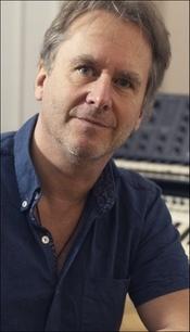Stephan Streichhahn ist Inhaber von www.sounddesign-pro.com
