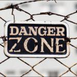 Logicuser Compilation 2017 | Dangerzone von Heidler bis wolkig