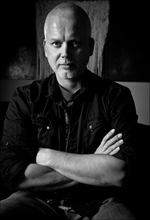 Daniel Stössel auf der Logicuser Compilation 2020