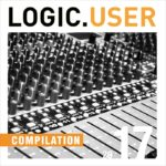 Logicuser Compilation | Jetzt erhältlich!