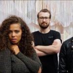 Steal A Taxi | Knackiger Neo-Pop aus dem Rheinland