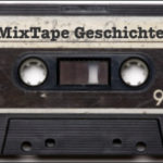 MixTape Geschichten 16: Reginas MixTape