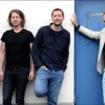 Zootcase The Only One – Album wird veröffentlicht