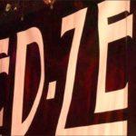 Led Zep | Live im Meisenfrei