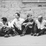 Bad Nenndorf Boys | Du Sollst Frei Sein