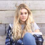 Bailey Tomkinson | Neue Single Movie Scene veröffentlicht