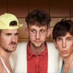 Soybomb | Album Jonglage