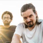 Treptow | Burgen aus Sand – Remix von Leif Bent als Vorabveröffentlichung