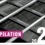 Logicuser Compilation 2020 | Veröffentlichung – die Katze ist aus dem Sack