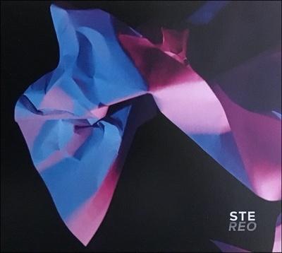 LBT veröffentlichen Doppel-EP STEREO im Februar