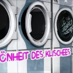 Schönheit des Klischees | Neue EP von Rauschflut veröffentlicht