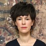 Toni Kater | Album Die schönen Dinge sind gefährlich veröffentlicht