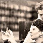 Logicuser Compilation 2020 | Cremon mit The Love Pretender