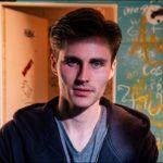Logicuser Compilation 2020 | Flonoton mit Die Liebe (Edit)