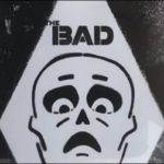 The Bad | Album Diamond Age