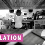 Logicuser Compilation 2020 | Teaser Video auf YouTube erschienen