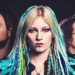 Dead Venus | Album Bird of Paradise steht vor der Veröffentlichung