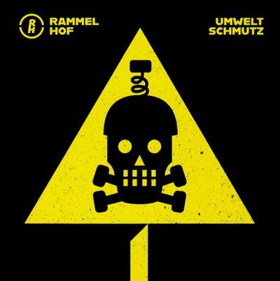 Rammelhof haben das Album Umschmutz im Mai 2020 veröffentlicht
