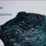 Tobias Hoffmann Nonet | Album Retrospective veröffentlicht