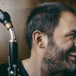 Ulrich Drechsler | Album CARAMEL veröffentlicht