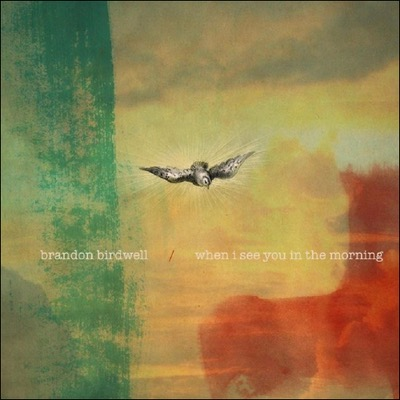 Brendan Birdwell hat das Album When I See You In The Morning veröffentlicht