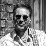 Ben Granfelt | Album TRUE COLOURS wird am 02.10.20 veröffentlicht