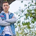 Jonny Karacho | Volle Karacho Album – Punkrock für Kids