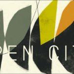 Christoph Irniger Trio | Open City – Album veröffentlicht