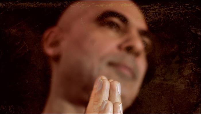 Jacques Schwarz-Bart Soné Ka-La Album veröffentlicht