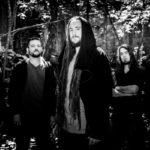 SCARRED | mit neuem Album