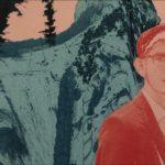 Flo & Fauna | Wald Album veröffentlicht