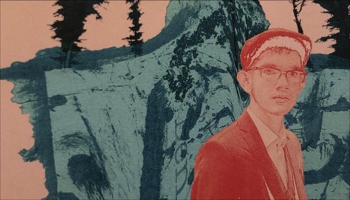 Flo & Fauna veröffentlichen das Album Wald