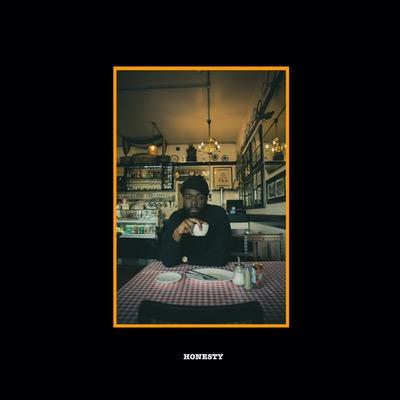 Jake Isaac präsentiert am 05.03.21 sein neues Album Honesty
