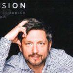 Jean-Paul Brodbeck | Expansion Album veröffentlicht