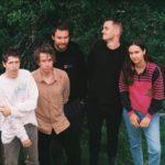 Benedikt | Balcony Dream Album veröffentlicht