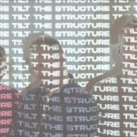 HIRAKI | Stumbling Through The Walls – Album veröffentlicht