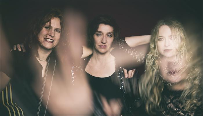 The Slags veröffentlichen das Album Babytree am 16.04.21