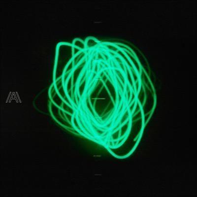 /A\ Album Cover