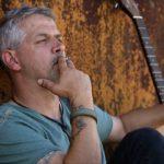 Christian Pörschke | Lebenselemente Album