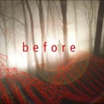 F.O.R.S. | before Album – Instrumental Sphere Rock