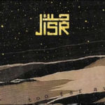 JISR | Too Far Away Album