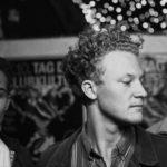 Kicker Dibs | Vagabund Album wird am 21.05.21 veröffentlicht